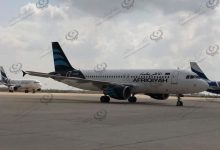 Photo of African Airlines cancels its flights between Istanbul and Misrata on Monday