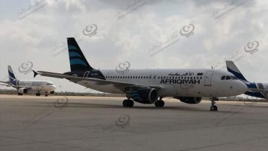 Photo of Afriqiyah Airways resumes flights to Turkey