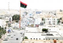 Photo of State Property Department in Misrata warns against dealing with aggressors against state property