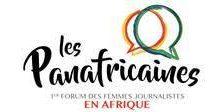 Photo of Second Forum of African Women Journalists was held in Morocco