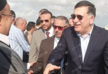 Photo of Al-Seraj visits Misrata to check needs of its service facilities