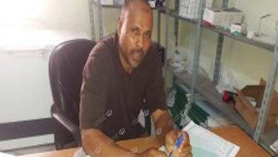Photo of Vaccines for different ages arrived in Sabha