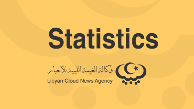 Photo of 2.3 million people are registered as the workforce in Libya