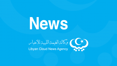 Photo of Libyan Government suspends classes as a preventive measure against the Coronavirus