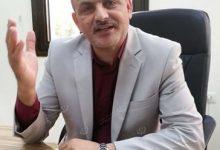 Photo of 862 patients hesitant about Italian crew of Misrata doctors in 2018