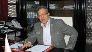Photo of Tripoli Municipality is preparing campaign to fight begging