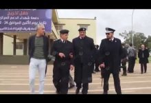 Photo of Interior ministries of GNA and Interim Government unite security efforts