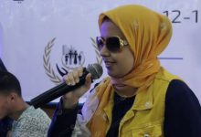 Photo of Libyan Organization of the Blind celebrates third anniversary of foundation