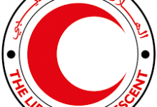 Photo of The Libyan Red Crescent calls for the UN mission to coordinate the exhumation of civilians