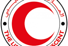 Photo of Libyan Red Crescent calls for truce in Tripoli to rescue trapped families