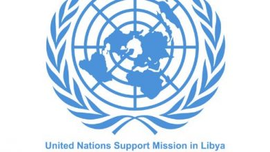 Photo of UNSMIL urges Libyan parties to resume dialogue