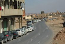 Photo of Fuel supplies resumed in Mizda