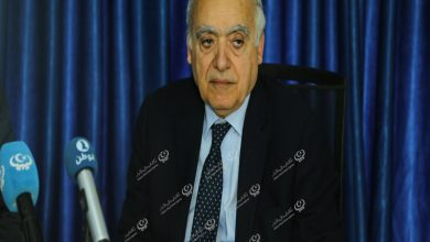 Photo of UN special envoy to Libya calls for an independent inquiry into Tripoli Military College attack