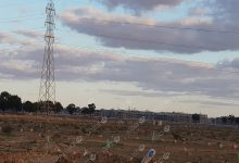 Photo of General Electricity Company restores power to Ajdabiya