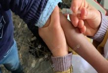 Photo of Vaccination campaign starts in Bani Walid town