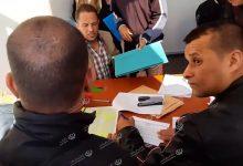 Photo of Bani Walid Municipality disburses compensation to war-affected people