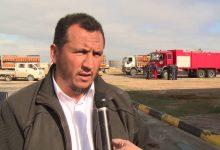 Photo of Brega Oil Marketing Company puts a new plan to overcome LPG crisis