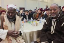 Photo of Libyan tribes reject foreign interference in Libya