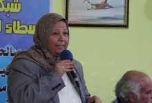 Photo of National reconciliation symposium held in Tobruk