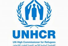 Photo of UNHCR to suspend operations in Tripoli