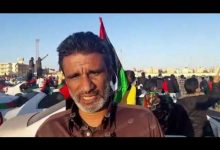 Photo of Sabha celebrates the ninth anniversary of the February 17 revolution