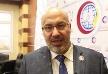 Photo of No Coronavirus cases detected in Libya