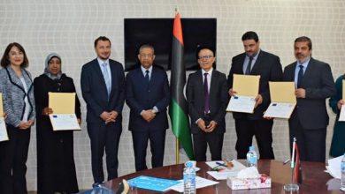 Photo of Six municipalities win Child-Friendly Municipality Initiative