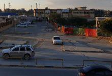Photo of Explosion in Al-Andalus neighborhood in Tripoli