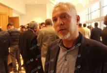 Photo of Medical equipment exhibition in Benghazi