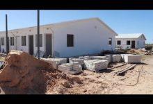 Photo of Zuwara city prepares six quarantine rooms for suspected cases of the Coronavirus