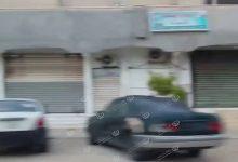 Photo of Zuwarh city imposes a curfew to prevent the coronavirus
