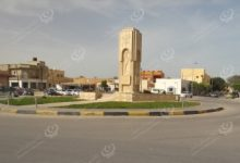 Photo of The Municipality of Zuwara closes all the city's borders
