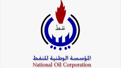 Photo of PFG prevents NOC from loading crude oil at Es Sider oil port