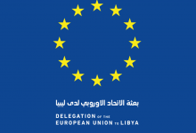 Photo of EU Delegation in Libya condemns the ongoing oil blockade