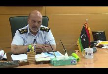 Photo of The Customs Authority foils attempt to smuggle hard currency