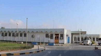 Photo of Three nurses have been infected with the Coronavirus in Bani Walid