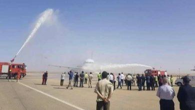 Photo of Afriqiyah Airways resumes Tripoli-Benghazi flights