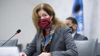 Photo of Head of UNSMIL issues a statement on the ongoing Libyan military talks in Geneva