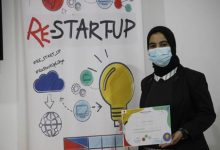 Photo of 25 entrepreneurs win Re-Start-Up marathon to reopen businesses in southern Tripoli and Benghazi