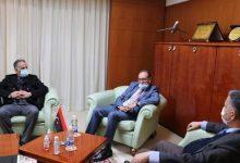 Photo of Tunisair resumes flights to Libyan airports