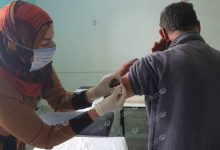 Photo of Seasonal flu vaccination campaign started in Bani Walid