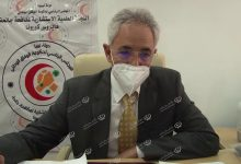 Photo of The epidemiological situation of the Coronavirus is critical