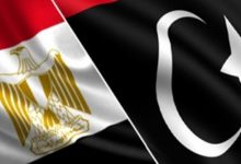 Photo of The Egyptian authorities will start facilitating travel restrictions imposed on Libyans