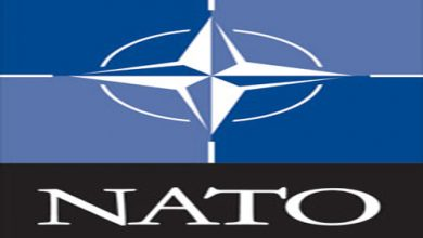 Photo of NATO Secretary-General expressed concerns over the situations in Libya