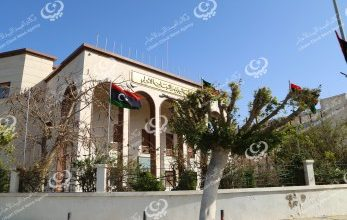 Photo of The Ministry of Foreign Affairs welcomes the appointment of Kubis as the new UN envoy to Libya