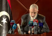 Photo of The Minister of Foreign Affairs of GNA: Libya plans to develop a number of free zones in the coastal cities