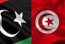 Photo of Tunisia expressed solidarity with Libya over Naval Academy explosion