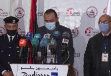 Photo of End of the electoral process for four municipal councils
