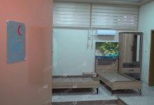 Photo of Coronavirus isolation center opened in Nalut