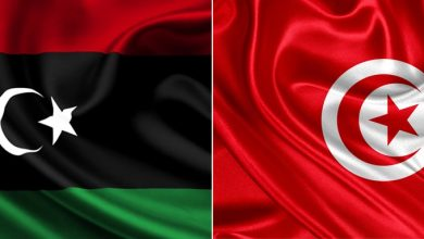 Photo of The Tunisian President visits Libya on Wednesday